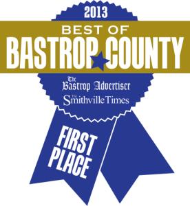 Best_of_Bastrop_Country