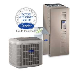 air-conditioning-heating-repair